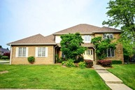 150 Founders Pointe South Bloomingdale IL, 60108