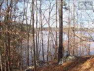 169 Saluda Bluff Road Lot #5 Batesburg SC, 29006
