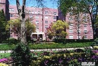 77-15 113th St #3a Forest Hills NY, 11375