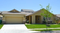 1060 Crown View Drive Reno NV, 89523