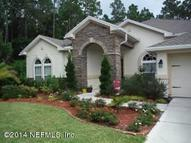 224 North Arabella Way Saint Johns FL, 32259
