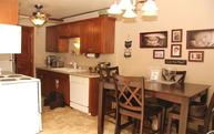 W169n11506 Biscayne Dr Germantown WI, 53022