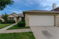 3008 Berkshire Lane Corinth TX, 76210
