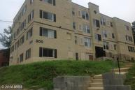 300 37th Street Southeast 101-401 Washington DC, 20019