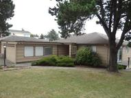 2016 Nw 51st Lincoln City OR, 97367