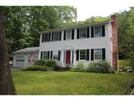47 Cottage Circle West Lebanon NH, 03784