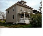 17531 County Road G Mineral Point WI, 53565