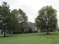 60086 Old Highway 25 Amory MS, 38821