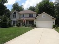 10318 Merriam Ln Twinsburg OH, 44087