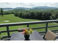 108 Fairway Drive 108 Sunapee NH, 03782