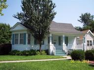 622 North Chestnut St Mcpherson KS, 67460