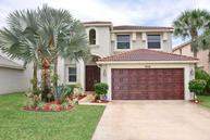 9718 Wyeth Court Wellington FL, 33414