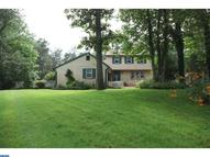 1001 Chateau Ct Atco NJ, 08004