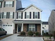 8867 Thornton Town Place Raleigh NC, 27616