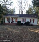 4414 Savannah Street King George VA, 22485