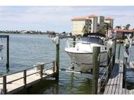 252 Dolphin Point Clearwater Beach FL, 33767
