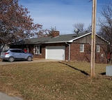 106 Skyline Dr Forest City MO, 64451