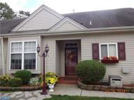 67 Warwick Way Southampton NJ, 08088