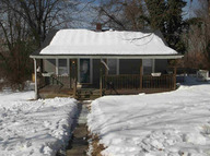 215 Sunset Dr 1 Wappingers Falls NY, 12590