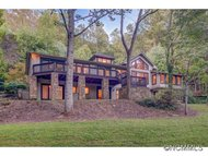 6356 Willow Road Hendersonville NC, 28739