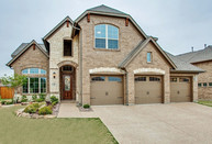 399 Florence Dr Fate TX, 75087