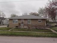 610 North 1st St Red Oak IA, 51566