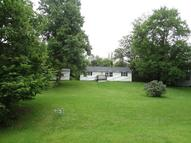 2584 Irvine Road Winchester KY, 40391