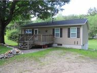 46 Scotland Road Winchester NH, 03470