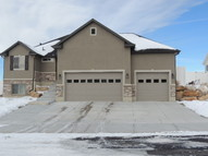 344 Burns Avenue Evanston WY, 82930