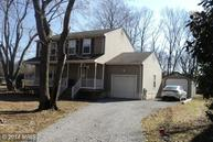 5803 Whipoorwill Drive Deale MD, 20751