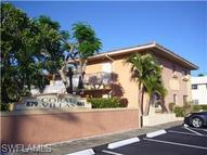 879 Se 46th Ln  #2 Cape Coral FL, 33904