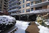 39-60 54th St. # 9-J Woodside NY, 11377