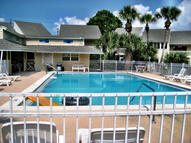 41 Misty Cove 201 Miramar Beach FL, 32550