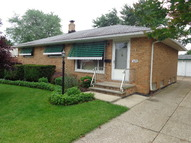 3600 W. 212th St. Fairview Park OH, 44126