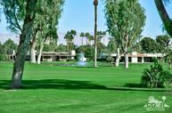 28 Duke Drive Rancho Mirage CA, 92270