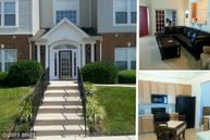 1114 L Spalding Drive 59 Bel Air MD, 21014