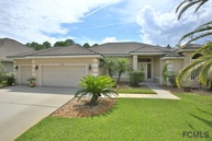1031 Stone Lake Dr Ormond Beach FL, 32174
