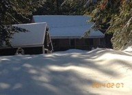 298 Pleasant Pond Road Francestown NH, 03043