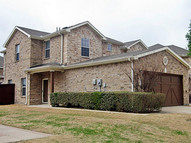 5984 Stone Mountain Rd The Colony TX, 75056