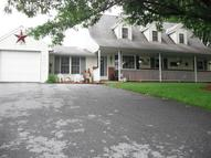 1190 Syner Road Annville PA, 17003