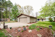 67078 150th Avenue Wabasha MN, 55981