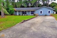 207 Courtney Pl Saint Marys GA, 31558
