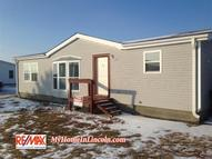 570 West Lincoln St Clatonia NE, 68328