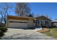 702 East Amherst Place Englewood CO, 80113