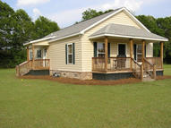 41 Hazelwood Circle Walterboro SC, 29488