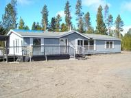 1334 Hackett Dr La Pine OR, 97739