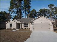 249 Terrance Lane Mary Esther FL, 32569
