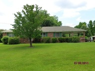 404 Wrenn Road Bradley SC, 29819