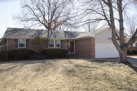 7480 E 30th Place Tulsa OK, 74129