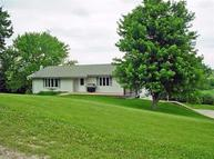 3881 220th Street Portsmouth IA, 51565
